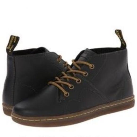 59a97196cbb89 Dr. Martens Shoes | Dr Doc Martens Highgate Monkey Boot Like New ...